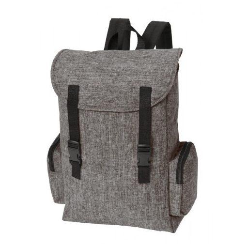 DONEGAL S hátizsák, szürke