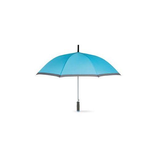 CARDIFF automata esernyő
