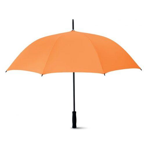 SWANSEA 27 inch-es esernyő