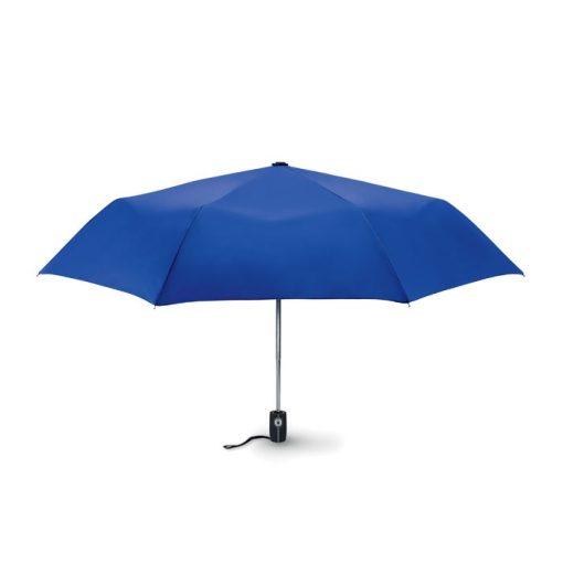GENTLEMEN viharesernyő
