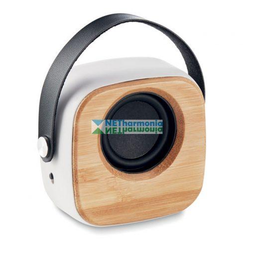 OHIO SOUND 5.0 bluetooth hangszóró
