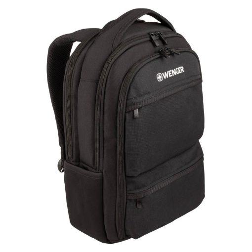 """FUSE 15.6"""" laptop hátizsák"""