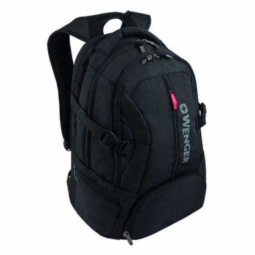 """TRANSIT számítógépes hátizsák 16"""""""