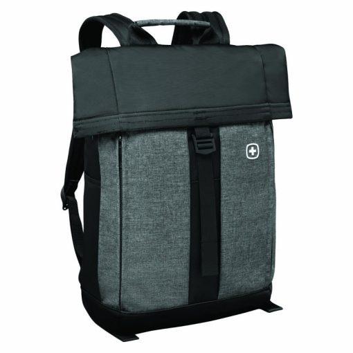 METRO laptop hátizsák