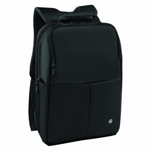 """RELOAD hátizsák, táblagéptartós 14""""-os"""