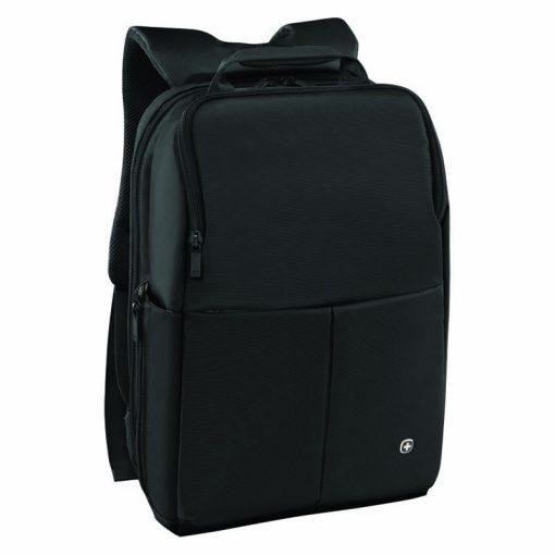 """RELOAD hátizsák, táblagéptartós 16""""-os"""